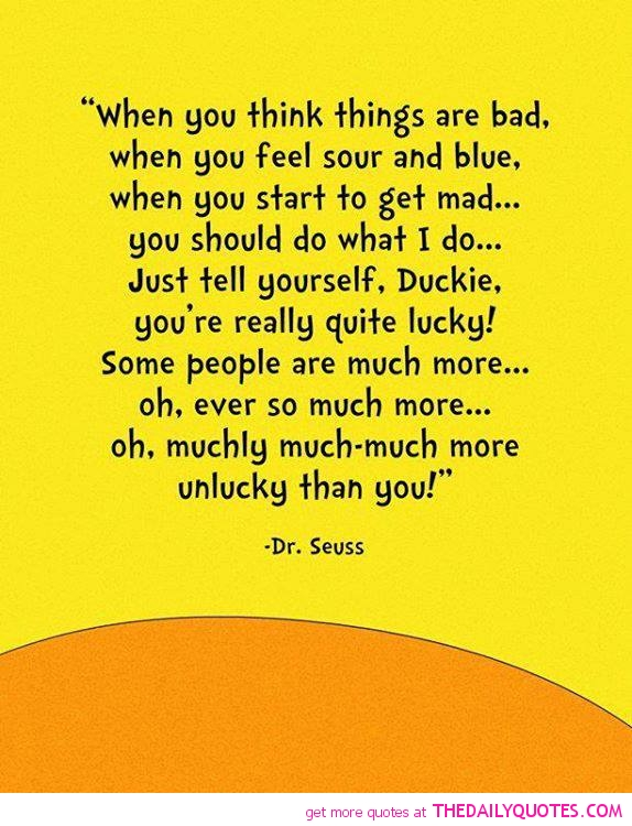 dr-seuss-poem-quotes-pictures-sayings-pics