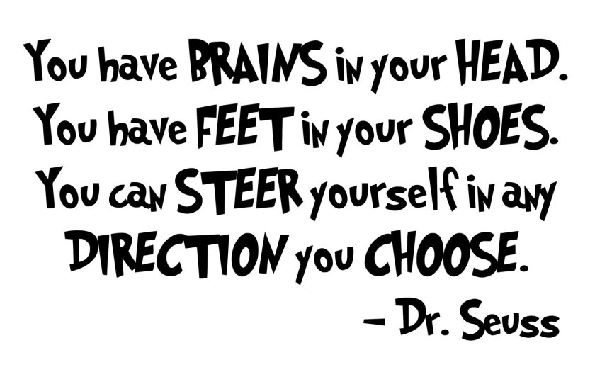 Dr_-Seuss-Quotes-9