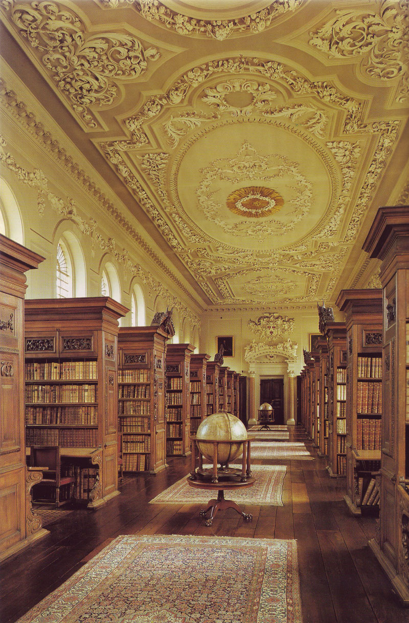 queens-college-library-oxford